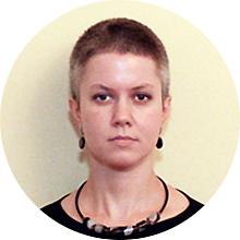 Лукьянова Анна Всеволодовна