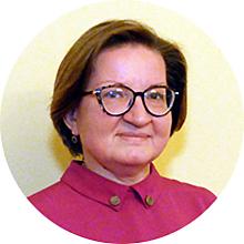 Сатанина Наталия Александровна