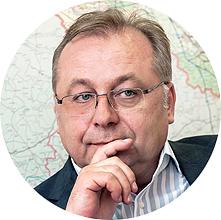 Азаров Николай Николаевич