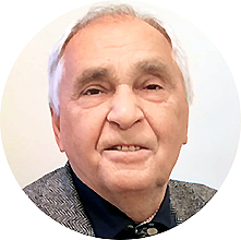 Кикта Валерий Григорьевич