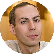 Петров Алексей Кириллович