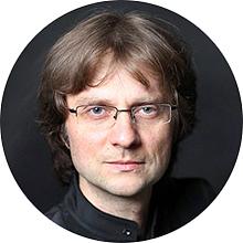 Шлячков Андрей Владимирович
